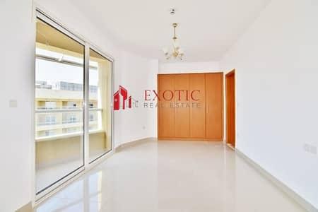 شقة 1 غرفة نوم للبيع في مدينة دبي للإنتاج، دبي - 9 % ROI | city center View | Investor Deal
