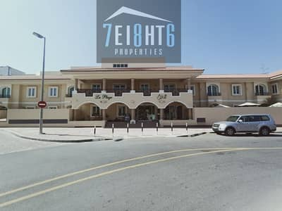 2 Bedroom Flat for Rent in Jumeirah, Dubai - Outstanding property: 2 b/r good quality apartment + Gym + sharing s/pool + large garden for rent in Jum 3