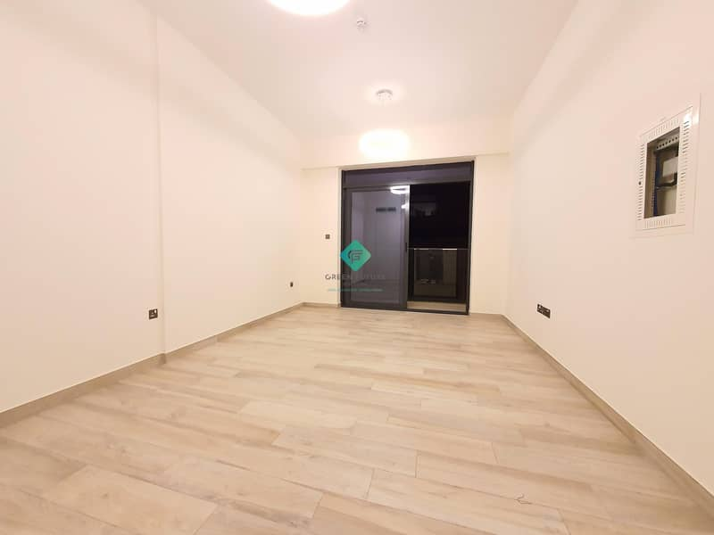 2 Brand New Studio  | For Sale | Kitchen Equipped | Ready To Move in