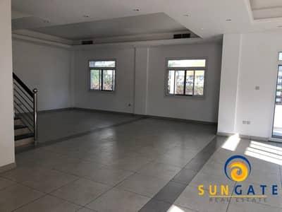 4 Bedroom Villa for Rent in Dubailand, Dubai - Corner Villa 4 beds independent villa with study room