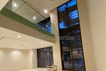 4 Bedroom Townhouse for Sale in Jumeirah, Dubai - CORNER ! LOWEST PRICE GENUINE SELLER SINGLE ROW