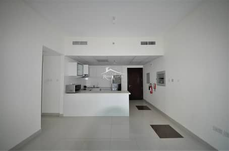 2 Bedroom Apartment for Rent in Dubai Marina, Dubai - Managed | Chiller Free | Open View
