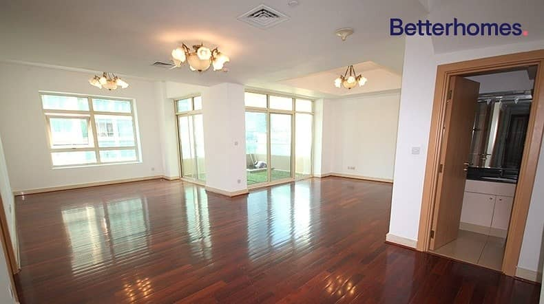 2 Duplex|Upgraded|Private Lift|Maid Room