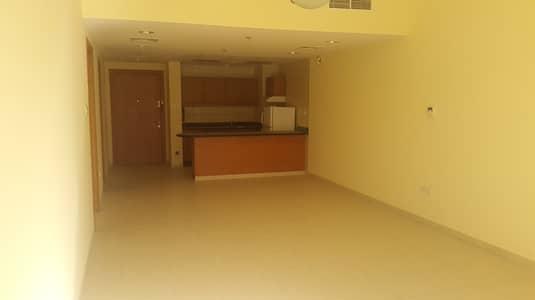 1 Bedroom Flat for Sale in Jumeirah Village Circle (JVC), Dubai - #JVC; Huge 1 bHK for Sale @ 490k Only