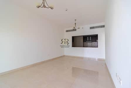 2 Bedroom Flat for Rent in Al Furjan, Dubai - Spacious 2 Bedrooms with Balcony | Pool View