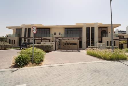 تاون هاوس 3 غرف نوم للبيع في داماك هيلز (أكويا من داماك)، دبي - Exclusive Offer | Spacious | Golf Community