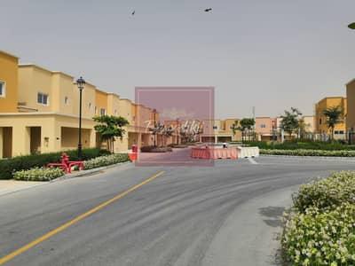 تاون هاوس 3 غرف نوم للبيع في دبي لاند، دبي - P8| HANDED OVER| MOVE-IN| BRAND NEW