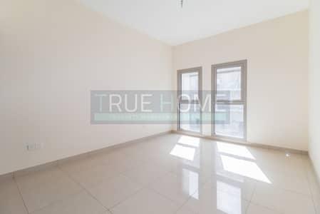 فلیٹ 1 غرفة نوم للايجار في مويلح، الشارقة - شقة في الزاهية مويلح 1 غرف 45000 درهم - 5069945
