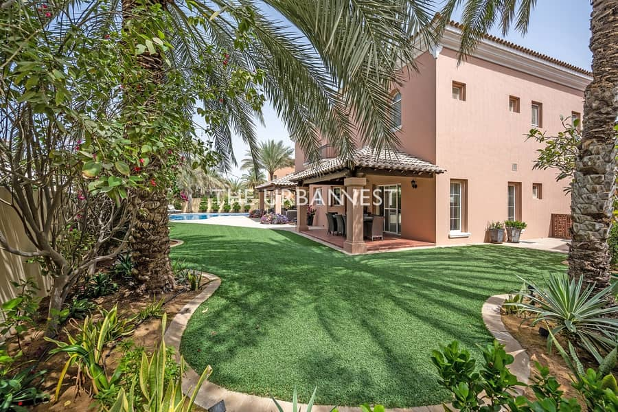29 Listed Exclusively| Large Plot | Family Home