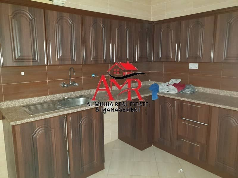 7 Good Deal - Good Location - Spacious Bedrooms