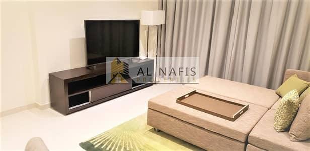 فلیٹ 1 غرفة نوم للايجار في دبي وورلد سنترال، دبي - GENUINE LISTING | SPACIOUS | CHILLER FREE