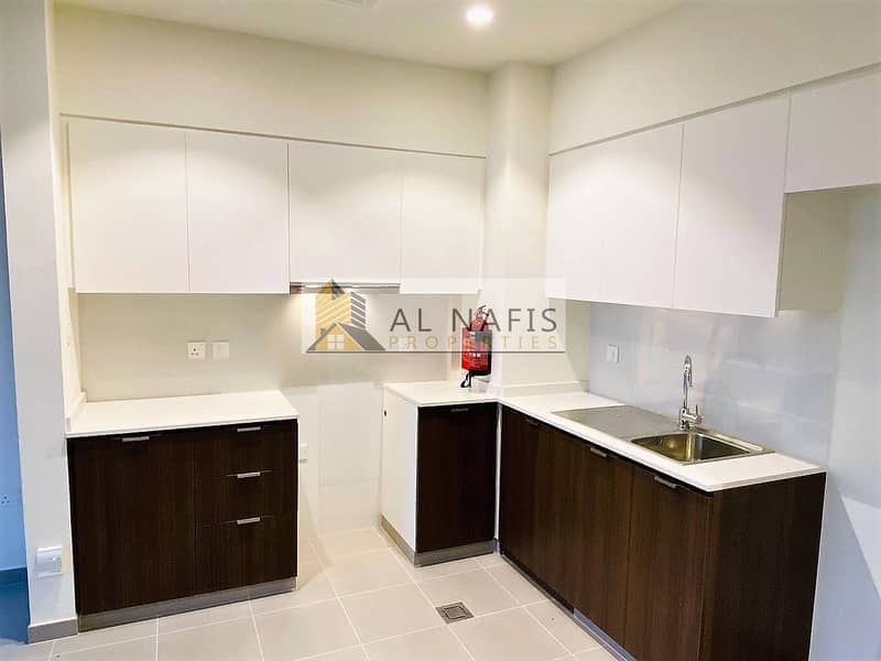 2 SPACIOUS  1 BED l  GOLF VIEW  |  CHILLER FREE