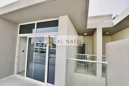 3 Bedroom Villa for Sale in Akoya Oxygen, Dubai - Modern Finish| Brand New| Ready to Move In