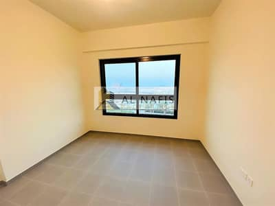 1 Bedroom Flat for Sale in Dubai South, Dubai - Distress Deal For Investor   Brand New 1bhk