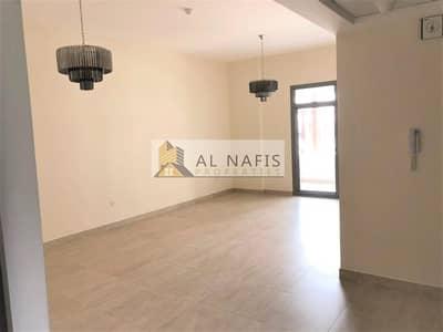 شقة 2 غرفة نوم للبيع في الفرجان، دبي - Best Deal |Spacious | Up Front Of The Metro
