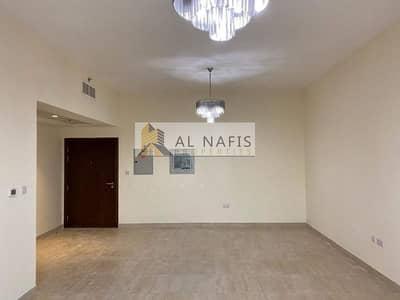 شقة 3 غرف نوم للبيع في الفرجان، دبي - Best Deal 3 BHK + Maids with Beautiful