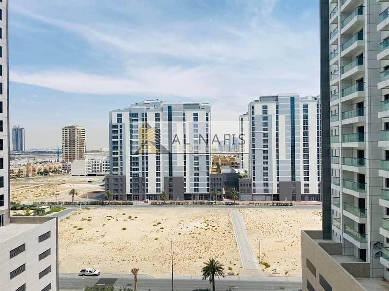 2 Open Plot | Jebel Ali