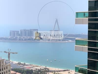 Warehouse for Sale in Al Warsan, Dubai - Al Warsan l  Warehouse Compound l For Sale