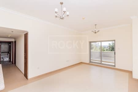 2 Bedroom Apartment for Rent in Barsha Heights (Tecom), Dubai - 13 Months | Spacious 2 Bed | Multiple Chqs | Close to Metro
