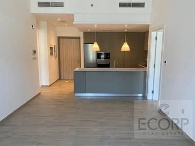 شقة 2 غرفة نوم للبيع في قرية جميرا الدائرية، دبي - Best Layout | Premium 2BR | Pool Facing