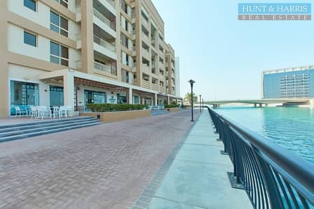 Shop for Sale in Mina Al Arab, Ras Al Khaimah - Business For Sale - Exceptionally Well Maintained