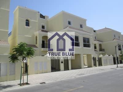 فیلا 3 غرف نوم للبيع في قرية الحمراء، رأس الخيمة - EXCLUSIVE CHEAPEST 3 BEDROOM BAYTI VILLA