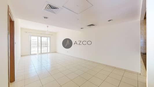 1 Bedroom Apartment for Rent in Jumeirah Village Circle (JVC), Dubai - Massive   Roof Top BBQ Terrace   Prime Location