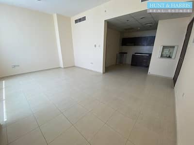 Studio for Sale in Al Seer, Ras Al Khaimah - Looking to Invest  - Well Maintained Studio - On a High Floor.