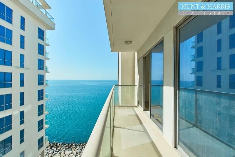 Great Deal | One Bedroom | Partial Sea View | Al Marjan Island