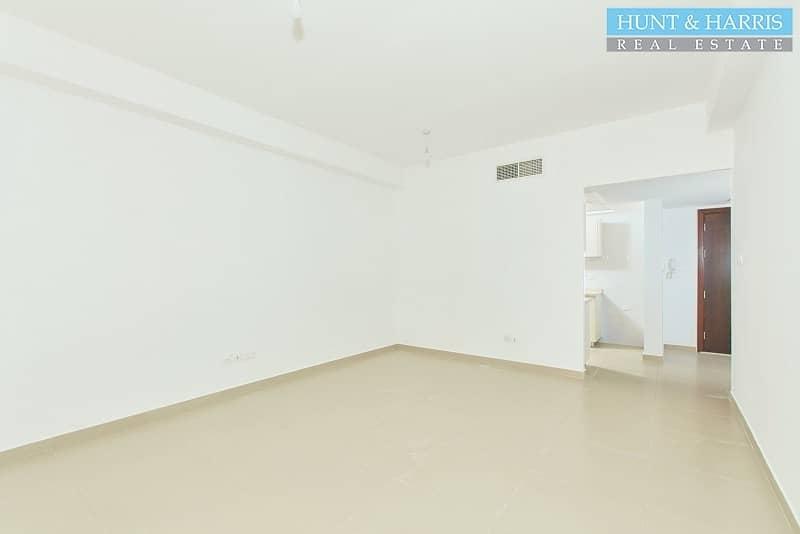 2 Great Deal | One Bedroom | Partial Sea View | Al Marjan Island