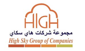 High Sky Plus Properties