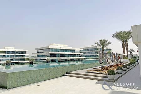 Office for Sale in Al Barari, Dubai - Brand New| Perfect For Headquarters| Prime Area