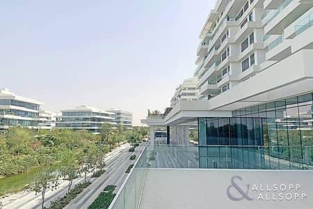 Office for Sale in Al Barari, Dubai - Brand New |Exclusive Location| Large Terrace