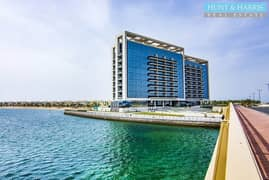 Investor Deal - Amazing Bermuda View - Great Community