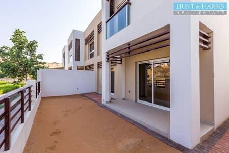 تاون هاوس 2 غرفة نوم للبيع في میناء العرب، رأس الخيمة - Townhouse in Mina Al Arab - Flamingo