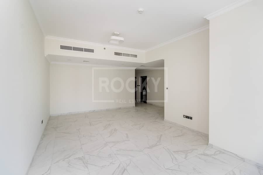 Brand New | 13 Months | Close to Metro | 2Bed plus Laundry