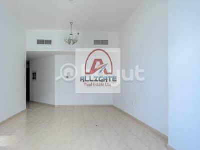 شقة 2 غرفة نوم للايجار في برشا هايتس (تيكوم)، دبي - MH-60K IN 4 CHEQS