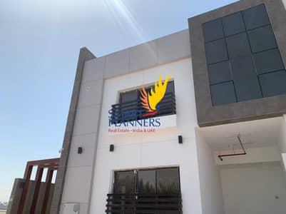 تاون هاوس 4 غرف نوم للايجار في البرشاء، دبي - Townhouse | Living Community | Best Location