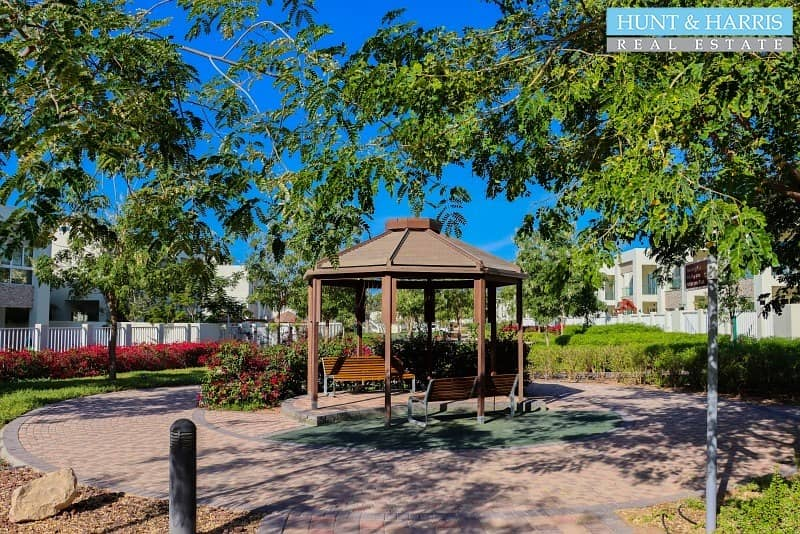 Beautiful Location | Family Home | Title Deed Available