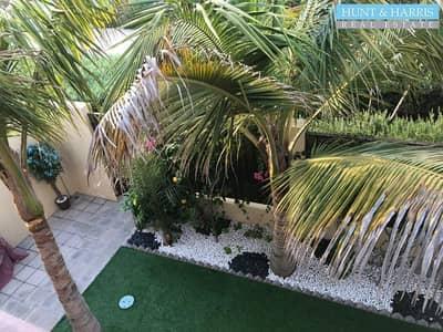 تاون هاوس 3 غرف نوم للبيع في میناء العرب، رأس الخيمة - Beautiful Location | Family Home | Title Deed Available