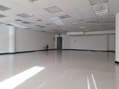 Cheapest Rate for Office at Bur Dubai Area (No Commission direct from the Landlord