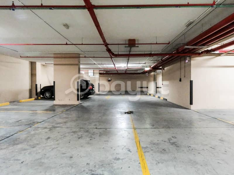 29 Well finished 2 BHK