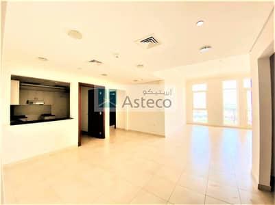 فلیٹ 2 غرفة نوم للايجار في مدينة دبي الرياضية، دبي - Good as New | Canal View | Ready To Move-in