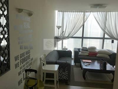 Exclusive   Spacious 2 Bedroom  High Floor  Vacant