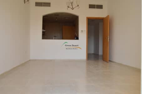 1 Bedroom Flat for Rent in Dubai Silicon Oasis, Dubai - LARGE 1 BHK