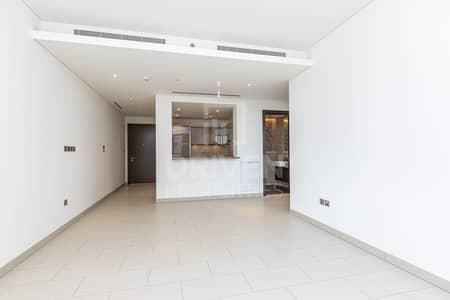 1 Bedroom Apartment for Rent in Mohammed Bin Rashid City, Dubai - Double Balcony | Brand New | High Floor