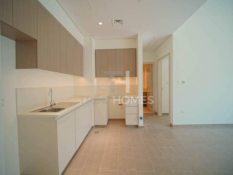 2 Investors deal|Below OP|Rented apartment