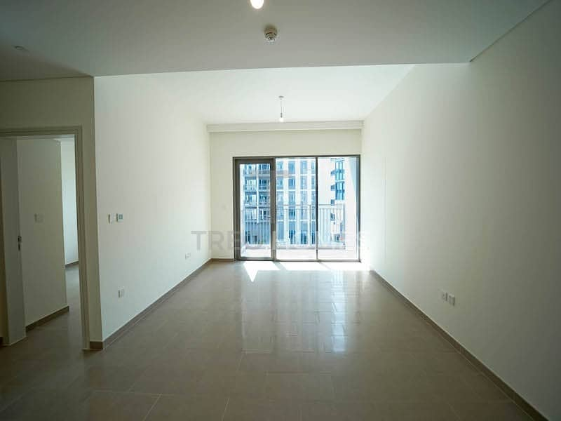 Investors deal|Below OP|Rented apartment