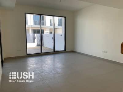 3 Bedroom Villa for Rent in Dubai Hills Estate, Dubai - 3BR + maids | Available soon | Brand new