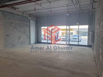 محل تجاري  للايجار في مدينة ميدان، دبي - BRAND NEW-Chiller FREE- Multiple Options-Great location
